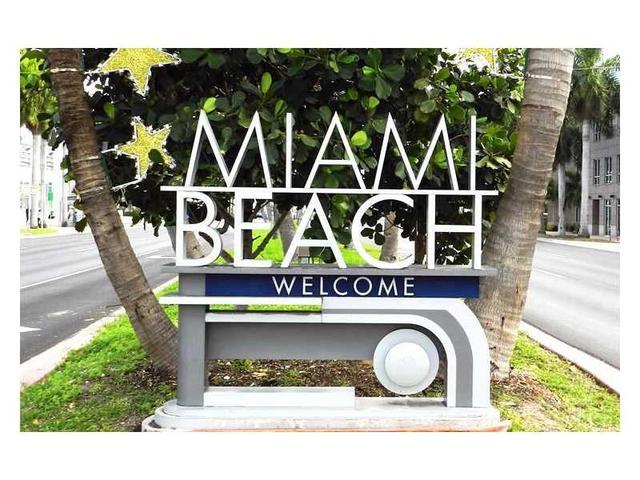 410 E Euclid Ave #14, Miami Beach, FL 33139