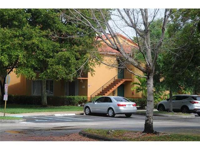 10709 Cleary Blvd #APT 111, Fort Lauderdale FL 33324