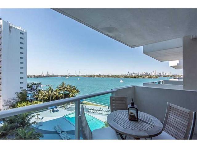 1200 West Ave #730, Miami Beach, FL 33139
