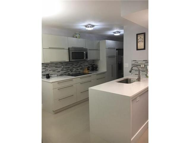 7451 NW 16th St #APT 407, Fort Lauderdale, FL