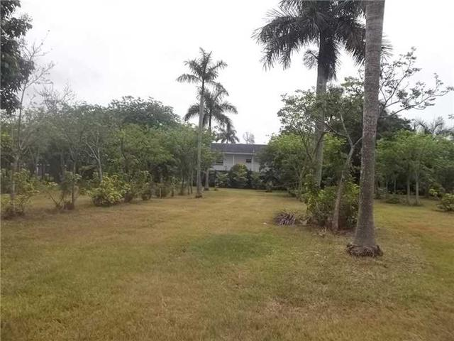 33003 SW 210th Ave, Homestead, FL