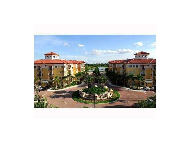 16102 Emerald Estates Dr #APT 433, Fort Lauderdale, FL