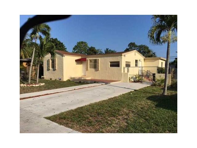 580 NW 113th St, Miami Shores, FL 33168
