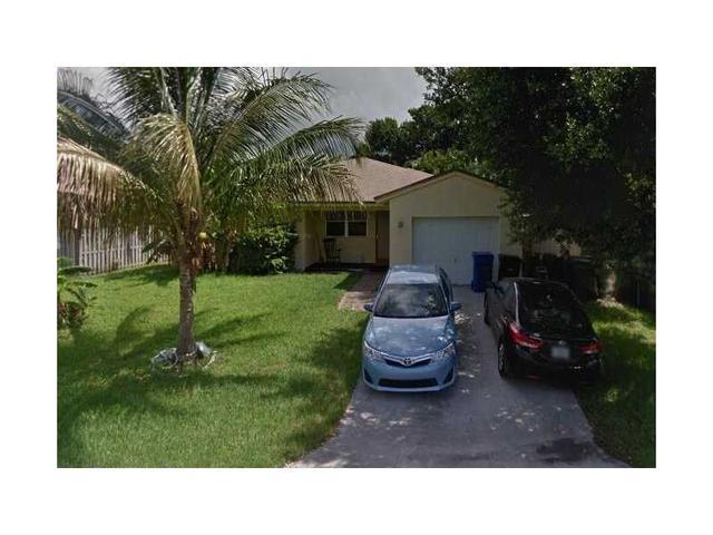 1713 SW 32nd Pl, Fort Lauderdale, FL