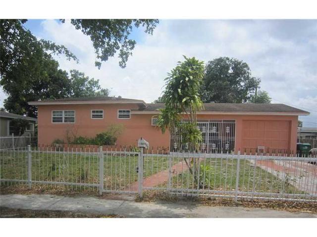 780 NW 187th Dr, Miami, FL