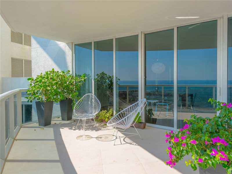 400 Alton Road #3203, Miami Beach, FL 33139