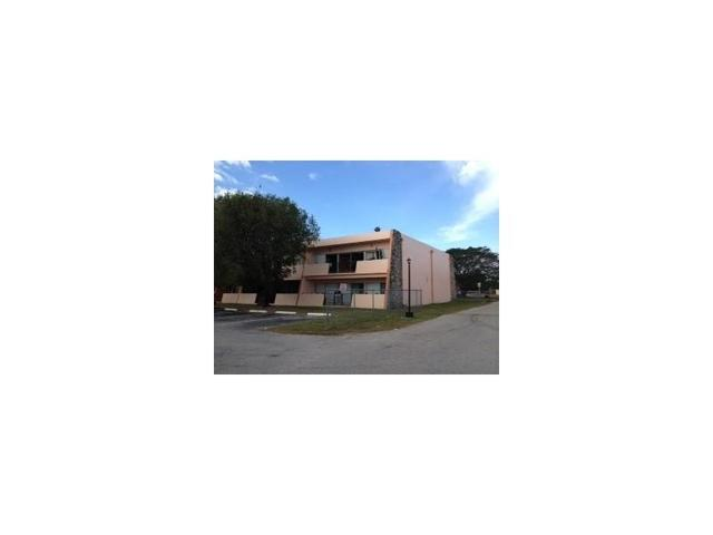 400 NE 18th Ave #APT 208, Homestead FL 33033