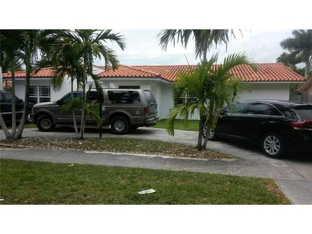 12501 SW 26th St, Miami FL 33175