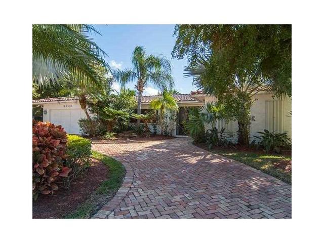 3446 NE 168th St, North Miami Beach, FL 33160