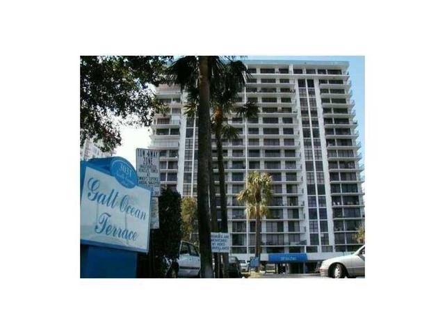 Loans near  N Ocean Bl , Fort Lauderdale FL