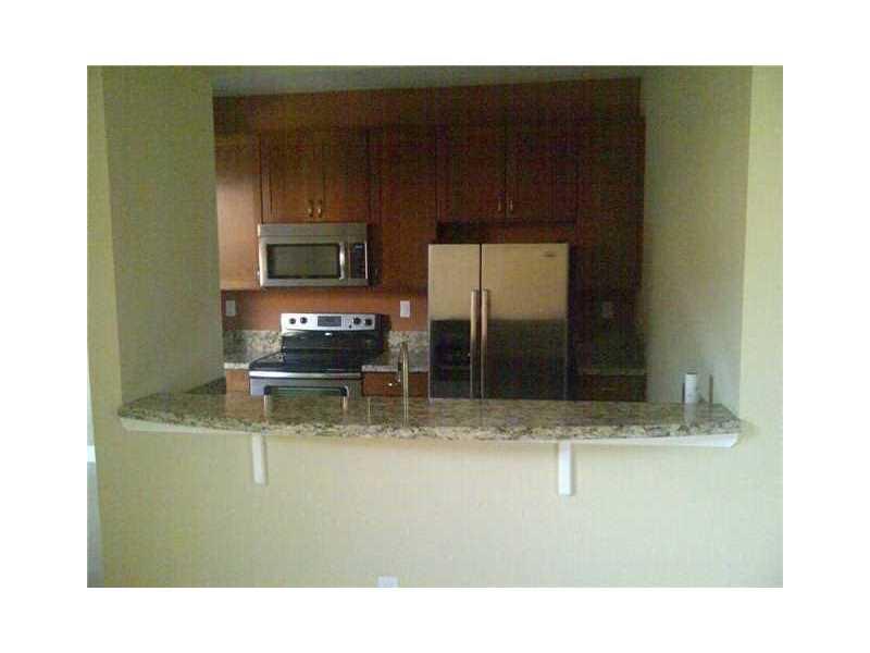 14704 SW 11th Street #0, Pembroke Pines, FL 33027