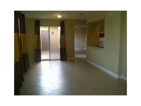 14704 SW 11th St #0, Pembroke Pines, FL 33027