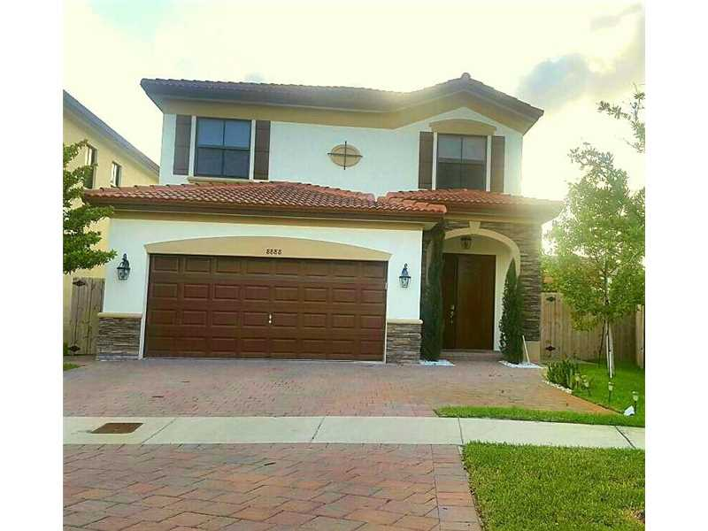 8888 NW 101st Place, Doral, FL 33178