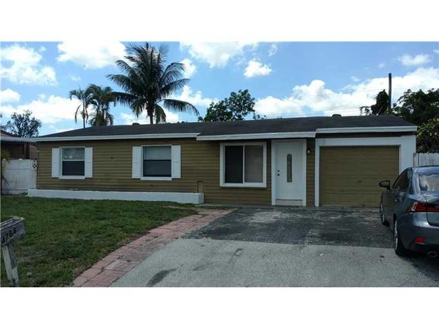 4764 SW 12th St, Fort Lauderdale, FL