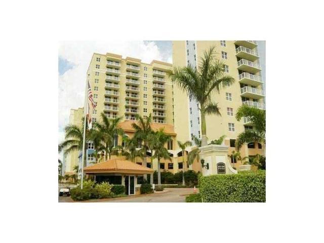 5099 NW 7th St #APT 105, Miami, FL
