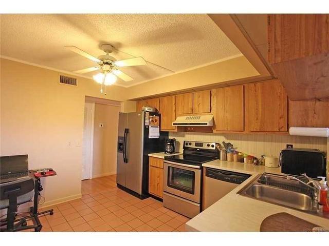 106 Lake Emerald Dr #APT 403, Fort Lauderdale, FL