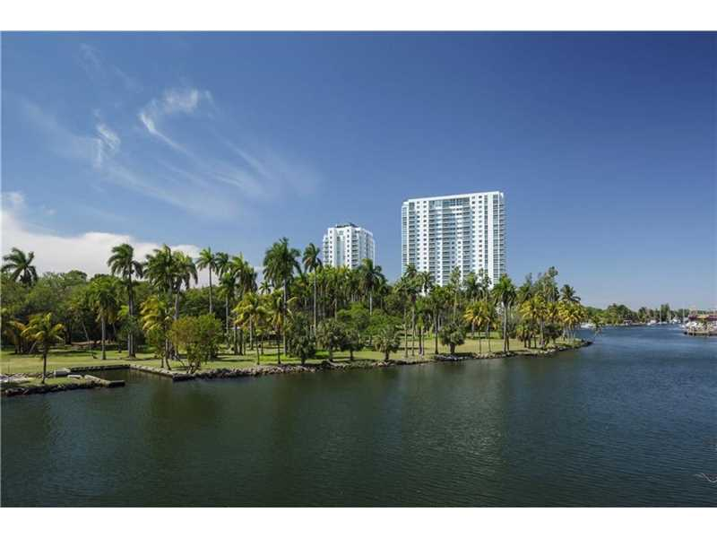 1871 NW South River Dr #705, Miami, FL 33125
