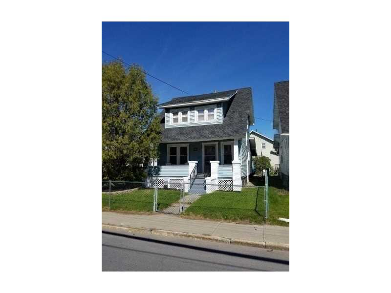 425 Michigan Ave, Other City Value - Out Of Area, NY 12303