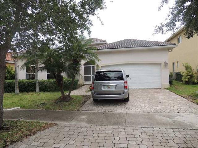 1722 SE 16th Ave, Homestead FL 33035