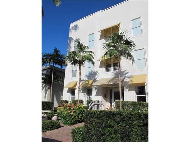 1521 Lenox Ave #105, Miami Beach, FL 33139