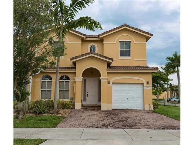 13770 SW 116 Ln #13770, Miami, FL 33186