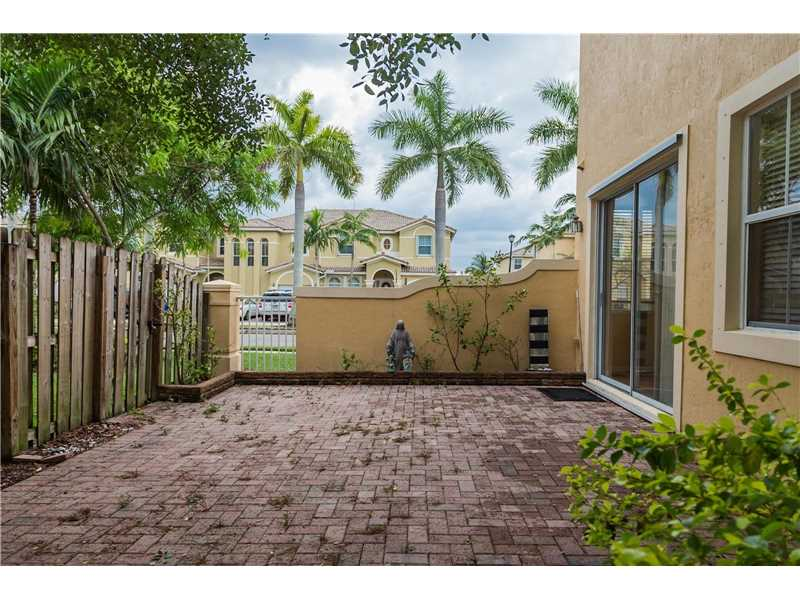 13770 SW 116 Lane #13770, Miami, FL 33186