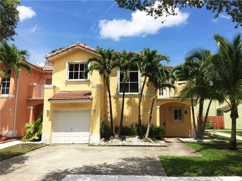8673 SW 159th Ct, Miami, FL 33193