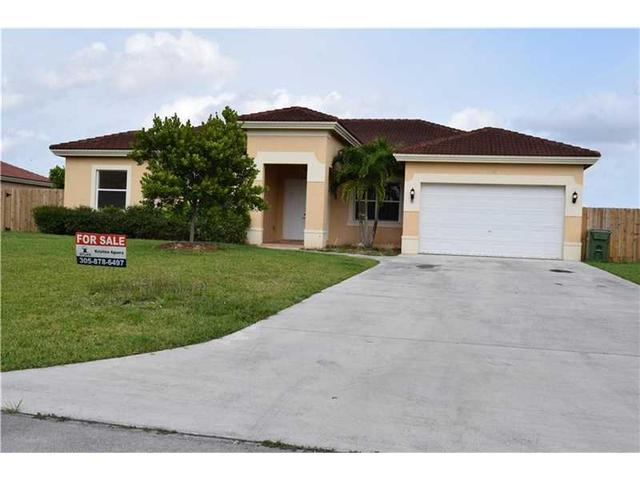 2169 NW 16th Ter, Homestead FL 33030
