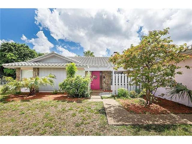 302 NW 98th Ter, Coral Springs, FL 33071