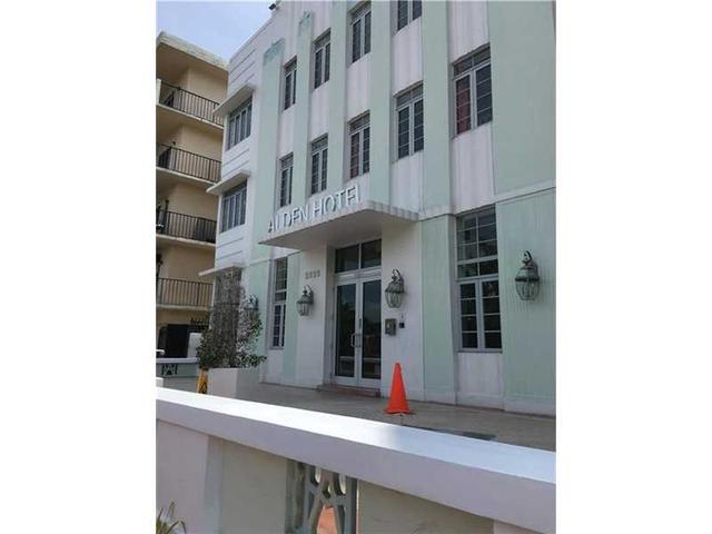 2925 Indian Creek Dr #APT 105, Miami Beach FL 33140