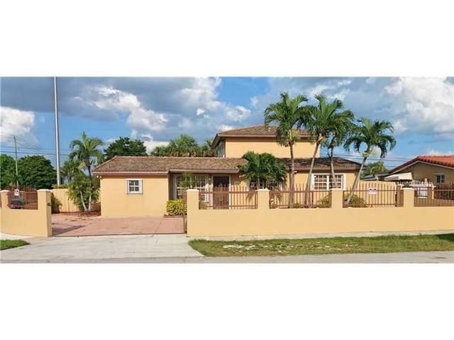 3205 SW 106th Ave, Miami FL 33165