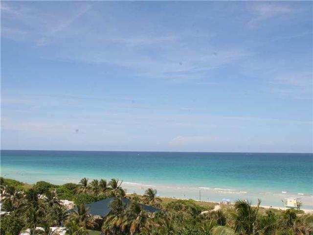 5255 Collins Ave #APT 6G, Miami Beach, FL