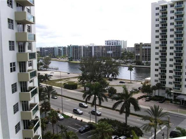 3001 S Ocean Dr #937, Hollywood, FL 33019