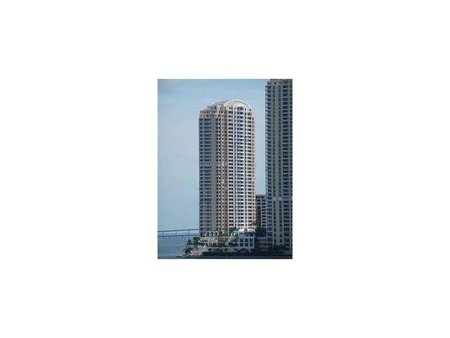 888 Brickell Key Dr #902, Miami, FL 33131
