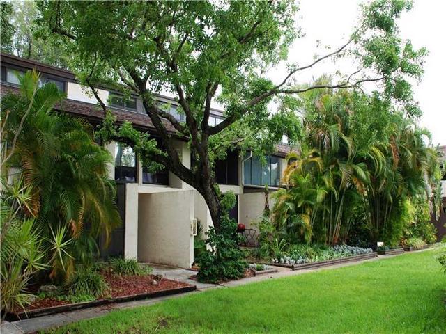 19408 NE 26th Ave #APT 151C, Miami, FL