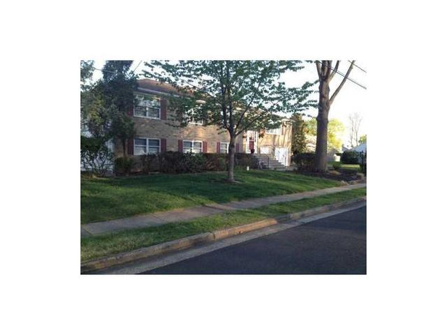 1124 Beechwood Ave, Other City Value - Out Of Area, NJ 08846
