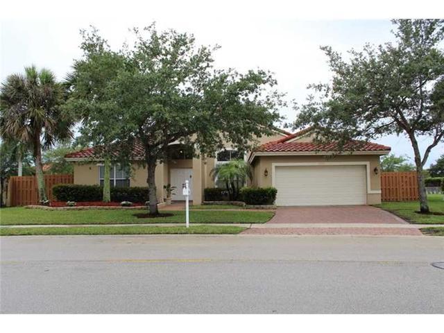 Loans near  SW  St, Pembroke Pines FL