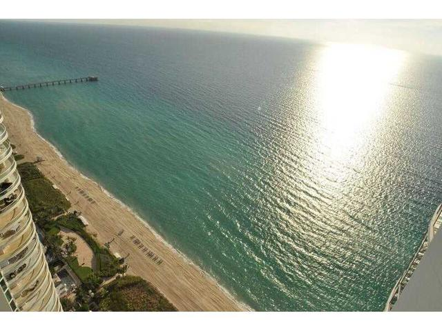 16001 Collins Ave #3602, Sunny Isles Beach, FL 33160