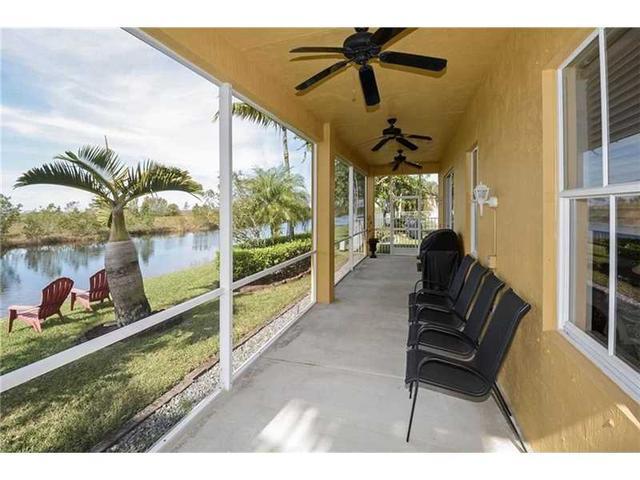 1617 Winterberry Ln, Fort Lauderdale, FL