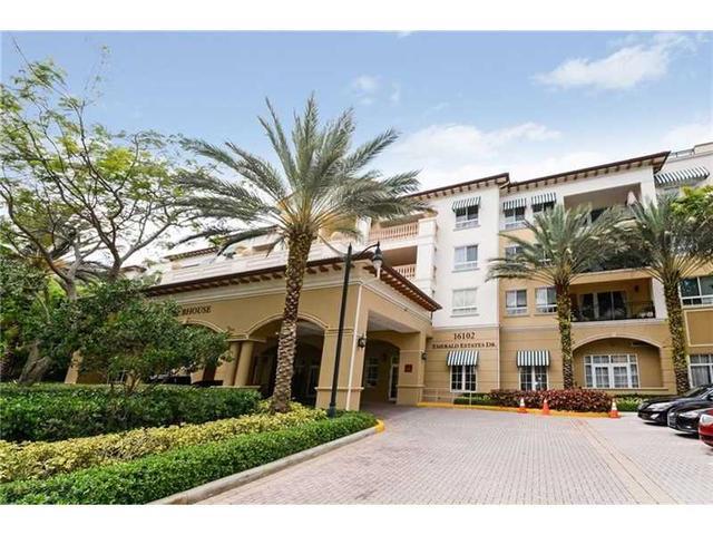 16102 Emerald Estates Dr #APT 226, Fort Lauderdale, FL