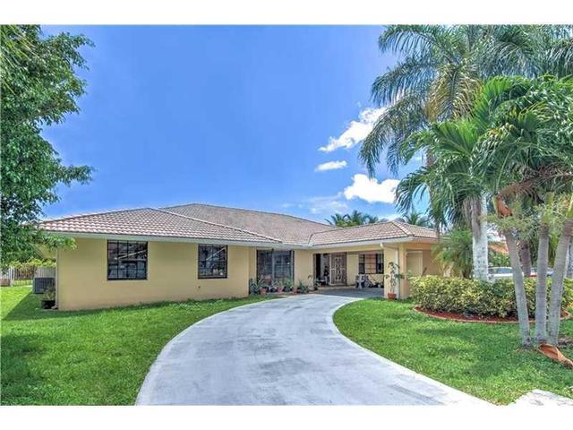 3097 SW 111 Ave Miami, FL 33165