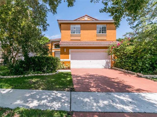 363 SW 190th Ter, Hollywood, FL