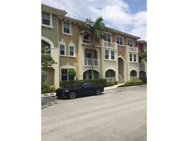 10805 NW 89th Ter #207-4, Doral, FL 33178