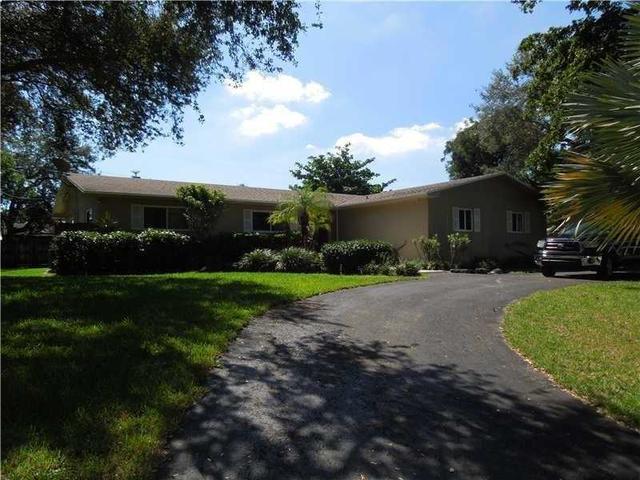 7480 SW 172nd St, Miami, FL