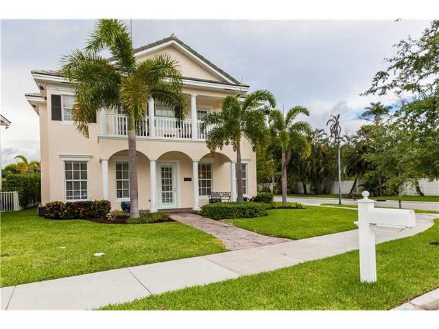 2251 SW 13th Ave, Fort Lauderdale FL 33315
