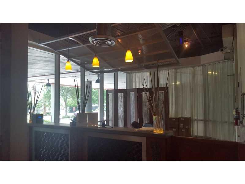 10 SW South River Drive #809, Miami, FL 33130