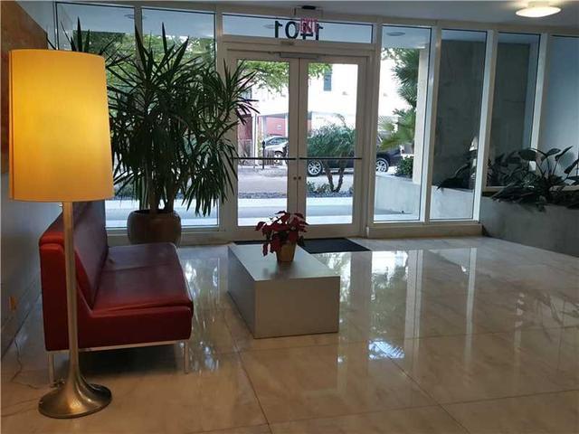 1401 SW 22 #APT 1501, Miami, FL