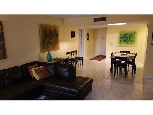16100 Golf Club Rd #APT 308 Fort Lauderdale, FL 33326