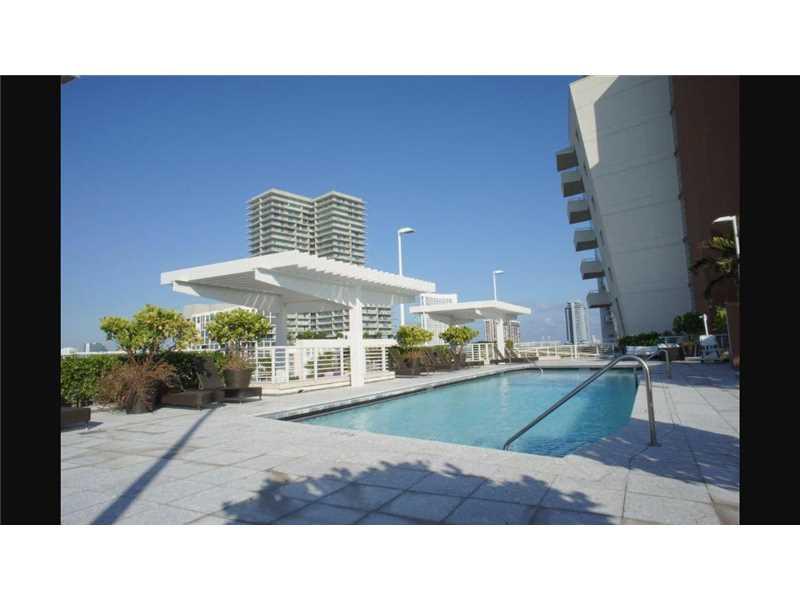 3250 NE 1st Avenue #322, Miami, FL 33137