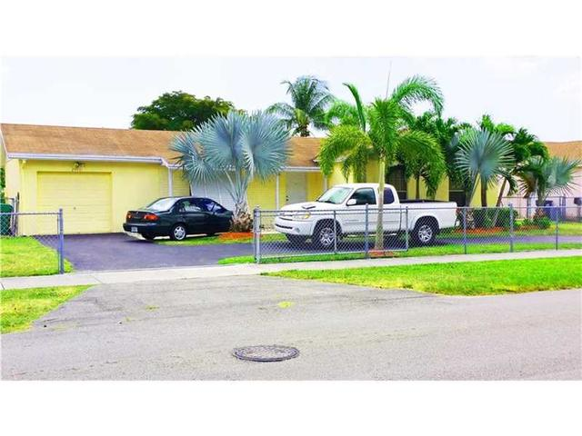 25971 SW 134th Ave, Homestead, FL